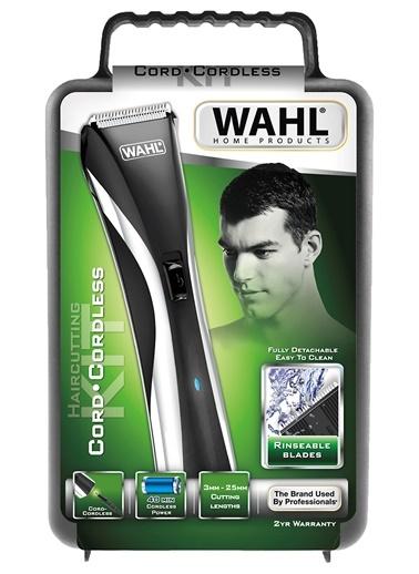 Hybrid Saç Kesme Led Göstergeli-Wahl